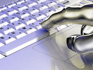 Bigstock_Laptop_Keyboard_6730656