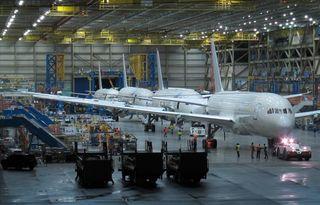 787-FAL-December2010-2_560-thumb-560x359-107741