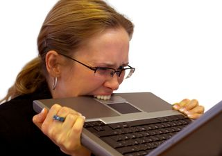 Bigstock_Frustrated_Young_Woman__500338